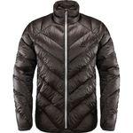 Haglofs Men's L.I.M Essens Jacket
