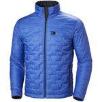 Helly Hansen Men's Lifa Loft Insulator Jacket