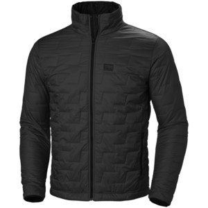 Helly Hansen Men's Lifa Loft Insulator Jacket