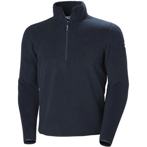 Helly Hansen Men's Feather Pile 3/4 Zip