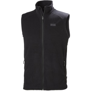 Helly Hansen Men's Daybreaker Vest