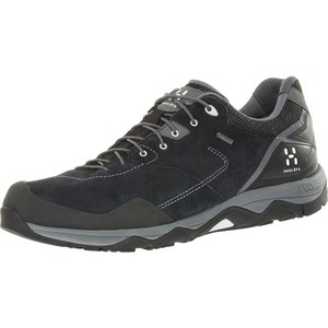 Haglofs Men's Roc Claw GT Shoes