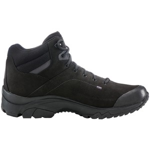 Haglofs Men's Ridge Mid GT
