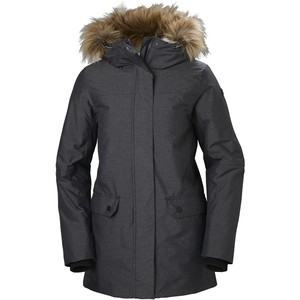 Helly Hansen Women's Rana Jacket