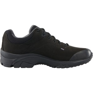 Haglofs Men's Ridge GT Shoe