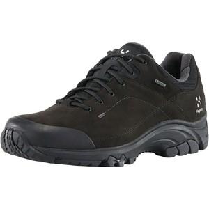 Haglofs Men's Ridge GT Shoe