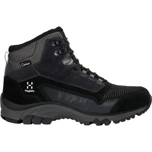 Haglofs Men's Skuta Mid Proof Eco