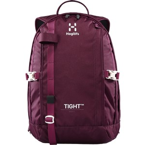 Haglofs Tight Rucksack - Small