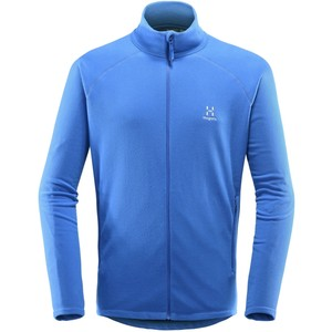 Haglofs Men's Astro Jacket