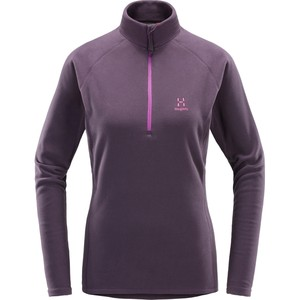 Haglofs Women's Astro Top (2018)