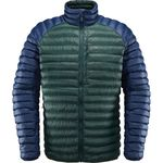 Haglofs Men's Essens Mimic Jacket