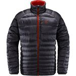 Haglofs Men's Essens Down Jacket