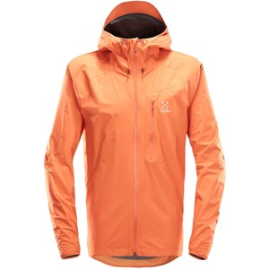 Haglofs Men's L.I.M Jacket