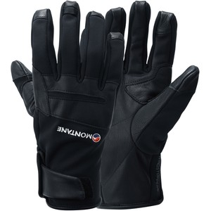 Montane Cyclone Gloves