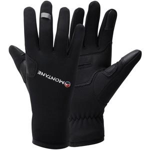Montane Iridium Glove