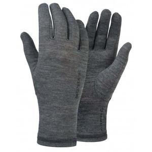 Montane Women's Primino 140 Glove