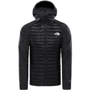 The North Face Men's Verto Prima Hoodie (SALE ITEM - 2018)