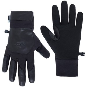 The North Face Etip Leather Glove