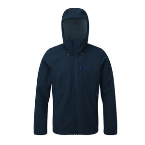 Rab Men's Salvo Jacket