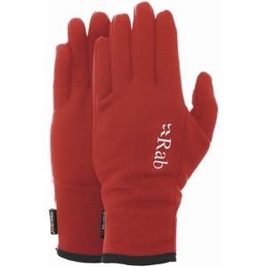 Rab Men's Powerstretch Pro Glove