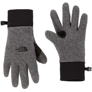 The North Face Gordon Lyons Gloves