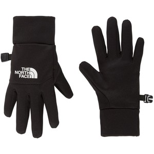 The North Face Youth Surgent Glove