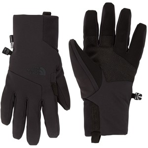 The North Face Men's Apex + Etip Glove