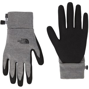 The North Face Women's Etip Grip Glove