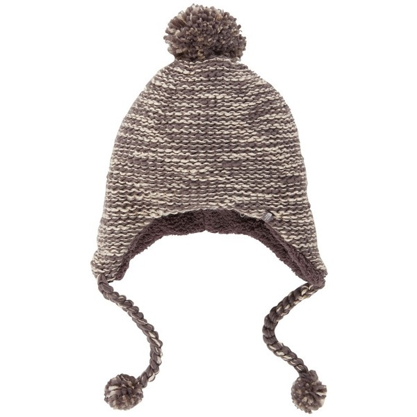 f5ab8c5d5d617 The North Face Women s Fuzzy Earflap Beanie - Outdoorkit
