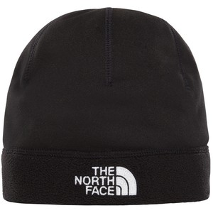 The North Face Youth Surgent Beanie