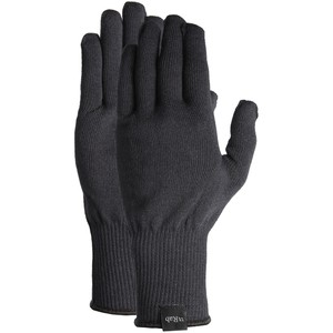 Rab Rab Stretch Knit Glove