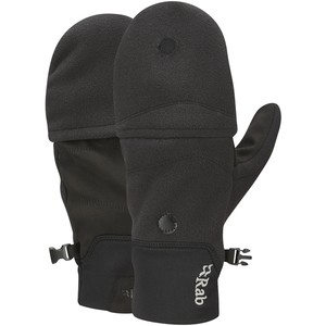 Rab Windbloc Convertible Mitt