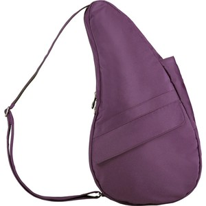 Healthy Back Bag Microfibre Daysack - Small