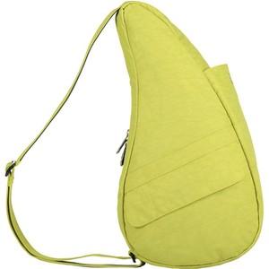 Healthy Back Bag Textured Nylon Daysack - Small