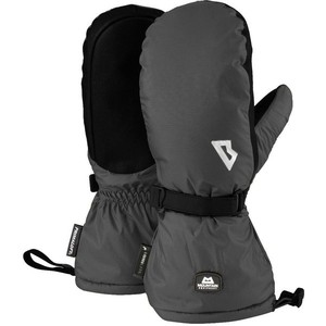 Mountain Equipment Redline Mitt