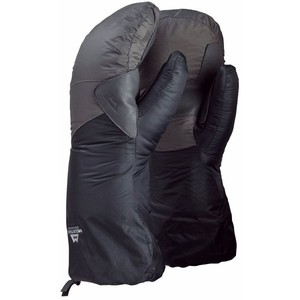 Mountain Equipment Citadel Mitt
