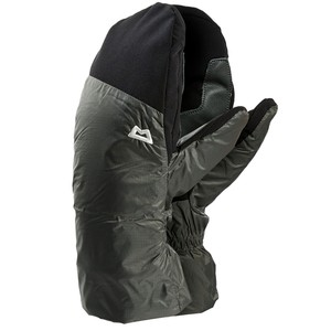 Mountain Equipment Sentinel Mitt