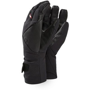 Mountain Equipment Cirque Glove