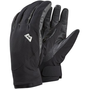 Mountain Equipment Men's Terra Glove