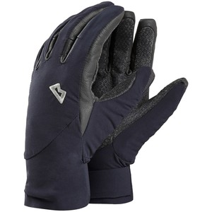 Mountain Equipment Women's Terra Glove