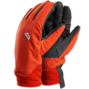 Mountain Equipment Tour Glove