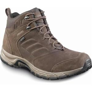Meindl Men's Vitalis Mid GTX Boots
