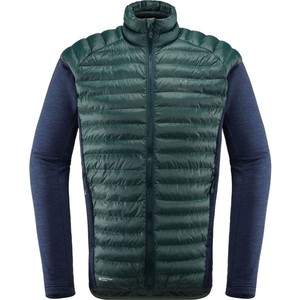 Haglofs  Men's Mimic Hybrid Jacket (2019)