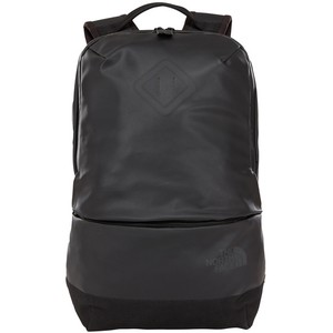 The North Face BTTFB SE Daypack