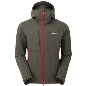 Montane Men's Dyno Stretch Jacket
