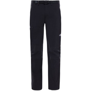 The North Face Men's Speedlight II Pant