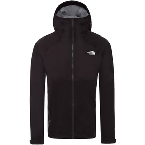 The North Face Men's Impendor Apex Flex Light Jacket