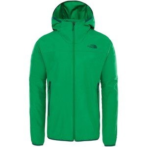The North Face Men's Flyweight Hoodie (SALE ITEM - 2019)