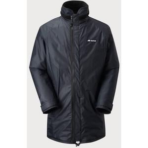 Buffalo Men's Mountain Jacket