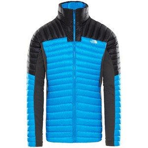 The North Face Men's Impendor Down Hybrid Jacket